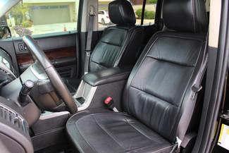 2009 Ford Flex SEL Encinitas, CA 20