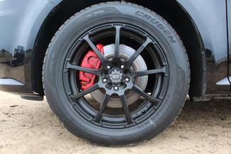 2009 Ford Flex SEL Encinitas, CA 8