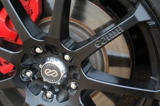 2009 Ford Flex SEL Encinitas, CA 9