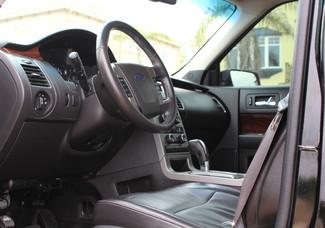 2009 Ford Flex SEL Encinitas, CA 12