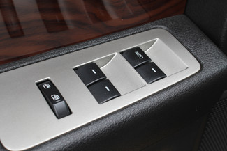 2009 Ford Flex SEL Encinitas, CA 13