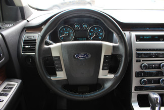 2009 Ford Flex SEL Encinitas, CA 14