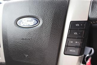 2009 Ford Flex SEL Encinitas, CA 16