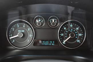 2009 Ford Flex SEL Encinitas, CA 15