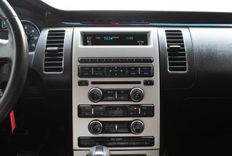 2009 Ford Flex SEL Encinitas, CA 17