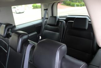 2009 Ford Flex SEL Encinitas, CA 22