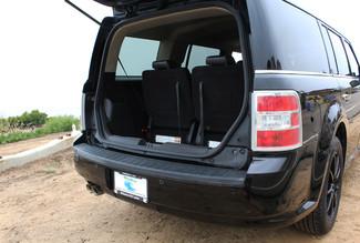 2009 Ford Flex SEL Encinitas, CA 11