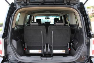 2009 Ford Flex SEL Encinitas, CA 23