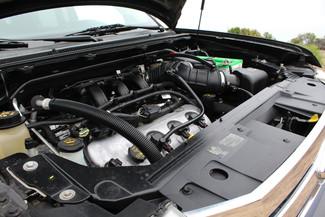 2009 Ford Flex SEL Encinitas, CA 25