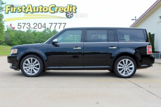 2009 Ford Flex Limited in Jackson , MO