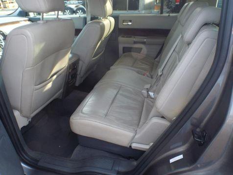 2009 Ford Flex SEL | Medina, OH | Towne Auto Sales in Medina, OH