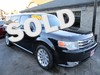 2009 Ford Flex SEL Milwaukee, Wisconsin