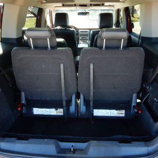 2009 Ford Flex Limited Myrtle Beach, SC 11