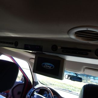 2009 Ford Flex Limited Myrtle Beach, SC 13