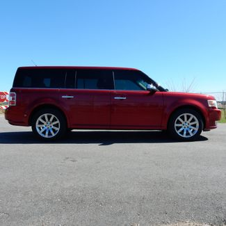 2009 Ford Flex Limited Myrtle Beach, SC 5
