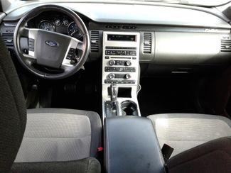 2009 Ford Flex SE  city Virginia  Select Automotive (VA)  in Virginia Beach, Virginia