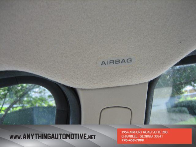 2009 Ford Focus SE Chamblee, Georgia 45