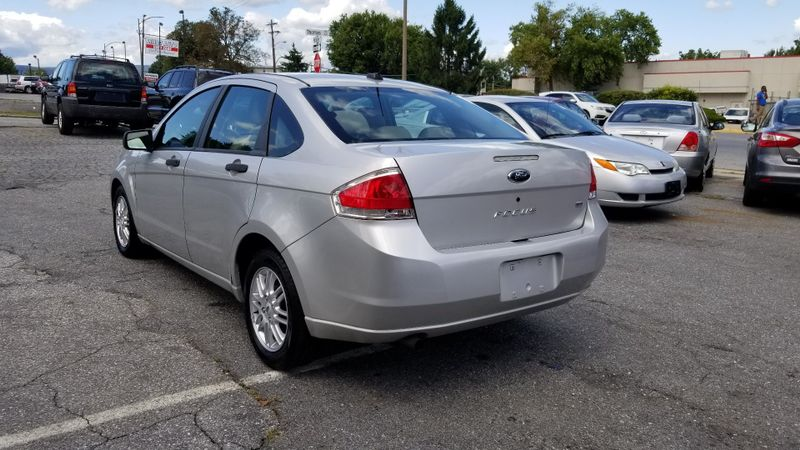 2009 Ford Focus SE  in Frederick, Maryland