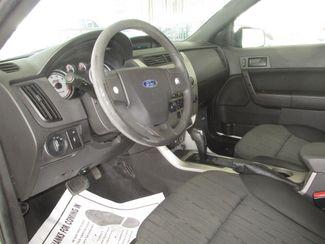 2009 Ford Focus SE Gardena, California 4
