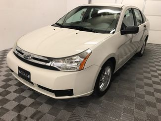 2009 Ford Focus in Oklahoma City, OK