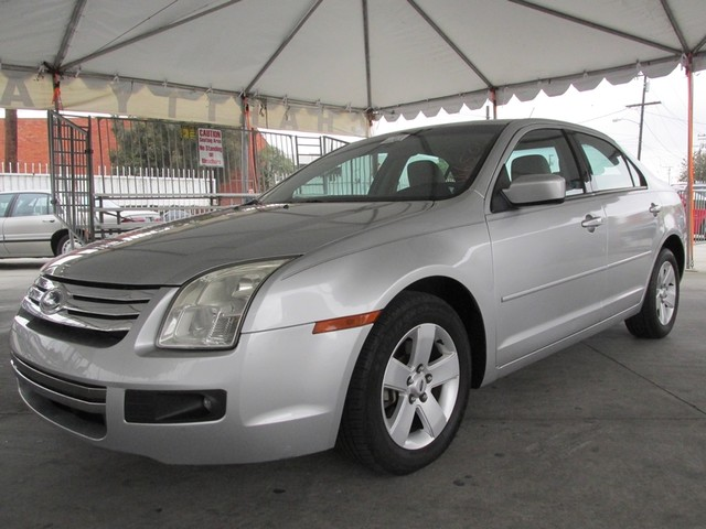 2009 Ford Fusion SE Please call or e-mail to check availability All of our vehicles are availabl