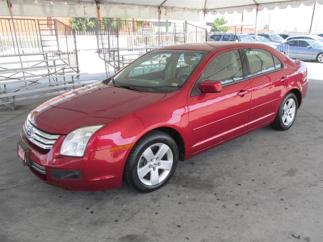 2009 Ford Fusion SE Please call or e-mail to check availability All of our vehicles are availab