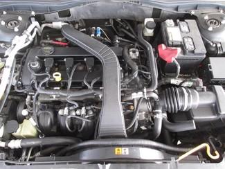 2009 Ford Fusion SE Gardena, California 16