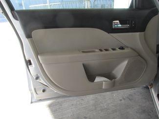2009 Ford Fusion SE Gardena, California 7