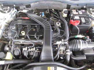 2009 Ford Fusion SE Gardena, California 15