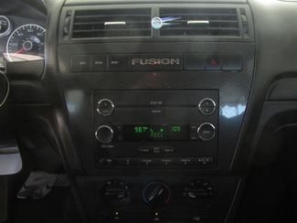 2009 Ford Fusion SE Gardena, California 6