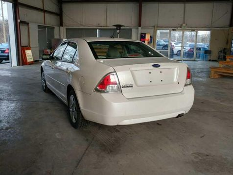 2009 Ford Fusion S | JOPPA, MD | Auto Auction of Baltimore  in JOPPA, MD