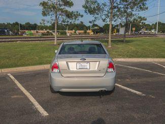 2009 Ford Fusion SE Maple Grove, Minnesota 5