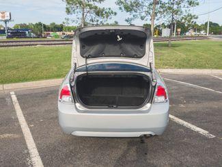 2009 Ford Fusion SE Maple Grove, Minnesota 34