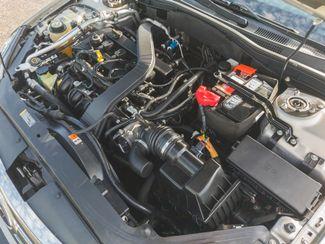 2009 Ford Fusion SE Maple Grove, Minnesota 9