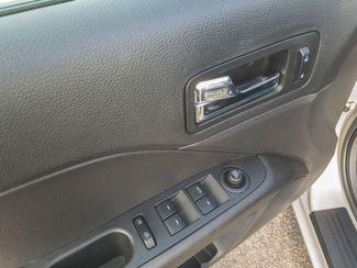 2009 Ford Fusion SE Maple Grove, Minnesota 12