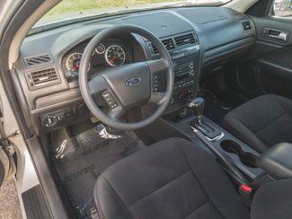 2009 Ford Fusion SE Maple Grove, Minnesota 16