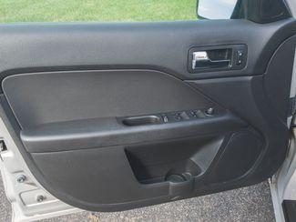 2009 Ford Fusion SE Maple Grove, Minnesota 10