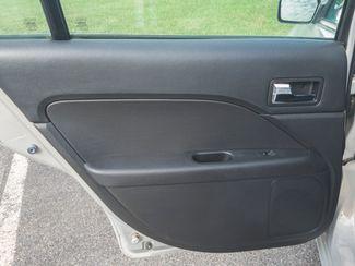 2009 Ford Fusion SE Maple Grove, Minnesota 20