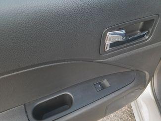 2009 Ford Fusion SE Maple Grove, Minnesota 22