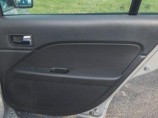 2009 Ford Fusion SE Maple Grove, Minnesota 21