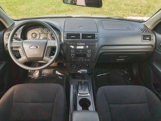 2009 Ford Fusion SE Maple Grove, Minnesota 30