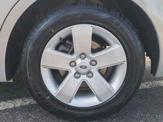 2009 Ford Fusion SE Maple Grove, Minnesota 38