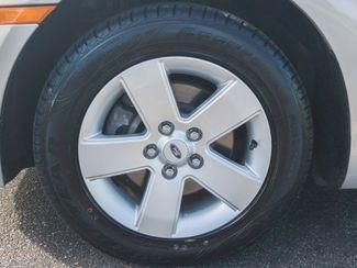 2009 Ford Fusion SE Maple Grove, Minnesota 39