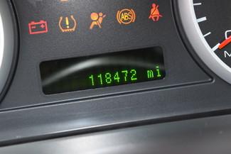 2009 Ford Fusion SE Ogden, UT 14