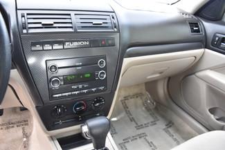 2009 Ford Fusion SE Ogden, UT 20