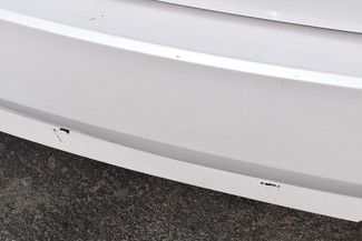 2009 Ford Fusion SE Ogden, UT 27