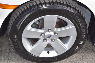 2009 Ford Fusion SE Ogden, UT 10