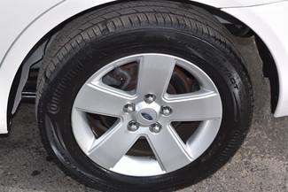 2009 Ford Fusion SE Ogden, UT 11