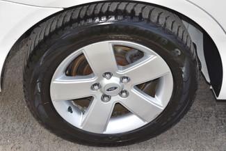 2009 Ford Fusion SE Ogden, UT 12