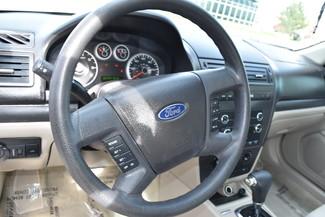 2009 Ford Fusion SE Ogden, UT 16